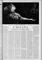 rivista/UM10029066/1963/n.44/15