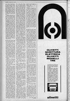 rivista/UM10029066/1963/n.44/16