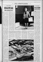rivista/UM10029066/1963/n.44/17
