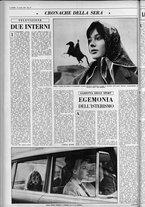 rivista/UM10029066/1963/n.44/18