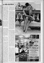 rivista/UM10029066/1963/n.44/19
