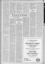rivista/UM10029066/1963/n.44/2