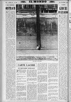 rivista/UM10029066/1963/n.44/20
