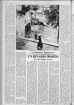 rivista/UM10029066/1963/n.44/4