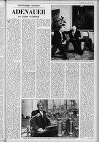 rivista/UM10029066/1963/n.44/5