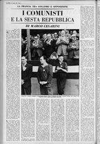rivista/UM10029066/1963/n.44/6