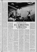 rivista/UM10029066/1963/n.44/7