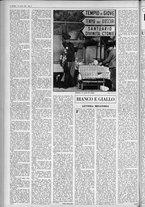 rivista/UM10029066/1963/n.44/8