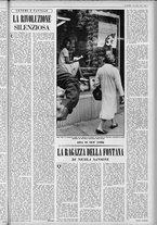 rivista/UM10029066/1963/n.44/9