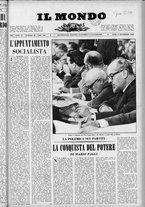 rivista/UM10029066/1963/n.45/1