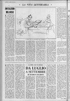 rivista/UM10029066/1963/n.45/10