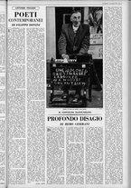 rivista/UM10029066/1963/n.45/11