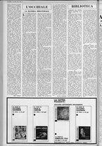 rivista/UM10029066/1963/n.45/12