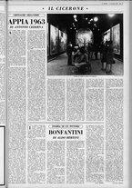 rivista/UM10029066/1963/n.45/13