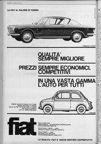 rivista/UM10029066/1963/n.45/14