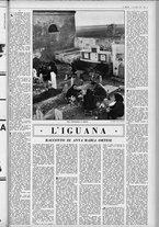 rivista/UM10029066/1963/n.45/15