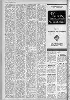 rivista/UM10029066/1963/n.45/16