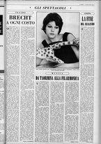rivista/UM10029066/1963/n.45/17