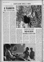 rivista/UM10029066/1963/n.45/18