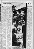 rivista/UM10029066/1963/n.45/19