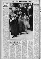 rivista/UM10029066/1963/n.45/20