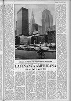 rivista/UM10029066/1963/n.45/3