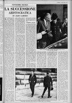 rivista/UM10029066/1963/n.45/5