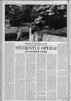 rivista/UM10029066/1963/n.45/6