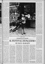 rivista/UM10029066/1963/n.45/7