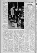 rivista/UM10029066/1963/n.45/8