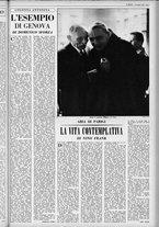 rivista/UM10029066/1963/n.45/9