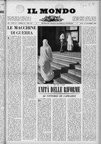 rivista/UM10029066/1963/n.46/1