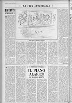 rivista/UM10029066/1963/n.46/10