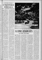 rivista/UM10029066/1963/n.46/11