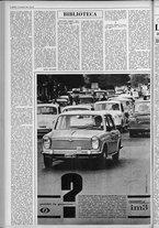 rivista/UM10029066/1963/n.46/12