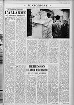 rivista/UM10029066/1963/n.46/13