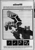 rivista/UM10029066/1963/n.46/14