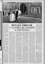 rivista/UM10029066/1963/n.46/15