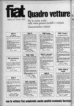 rivista/UM10029066/1963/n.46/16
