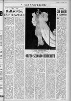 rivista/UM10029066/1963/n.46/17
