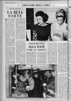 rivista/UM10029066/1963/n.46/18