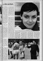rivista/UM10029066/1963/n.46/19