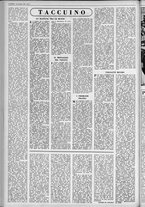 rivista/UM10029066/1963/n.46/2