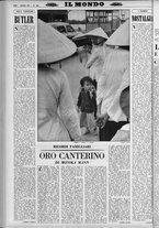 rivista/UM10029066/1963/n.46/20