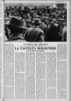 rivista/UM10029066/1963/n.46/3
