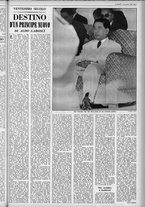 rivista/UM10029066/1963/n.46/5
