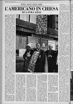 rivista/UM10029066/1963/n.46/6