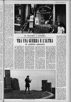 rivista/UM10029066/1963/n.46/7