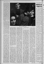 rivista/UM10029066/1963/n.46/8
