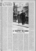 rivista/UM10029066/1963/n.46/9